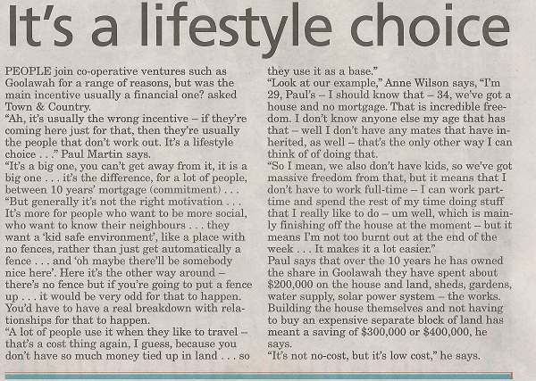 Town and Country Apr 25 2012 pg2b
