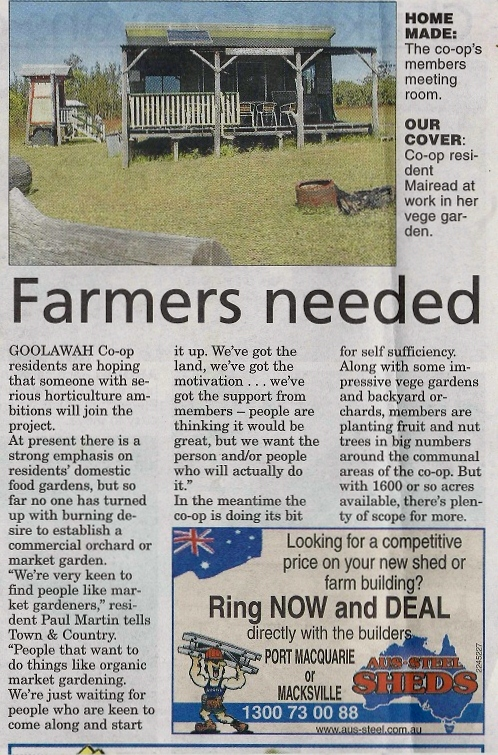 Town and Country Apr 25 2012 pg4